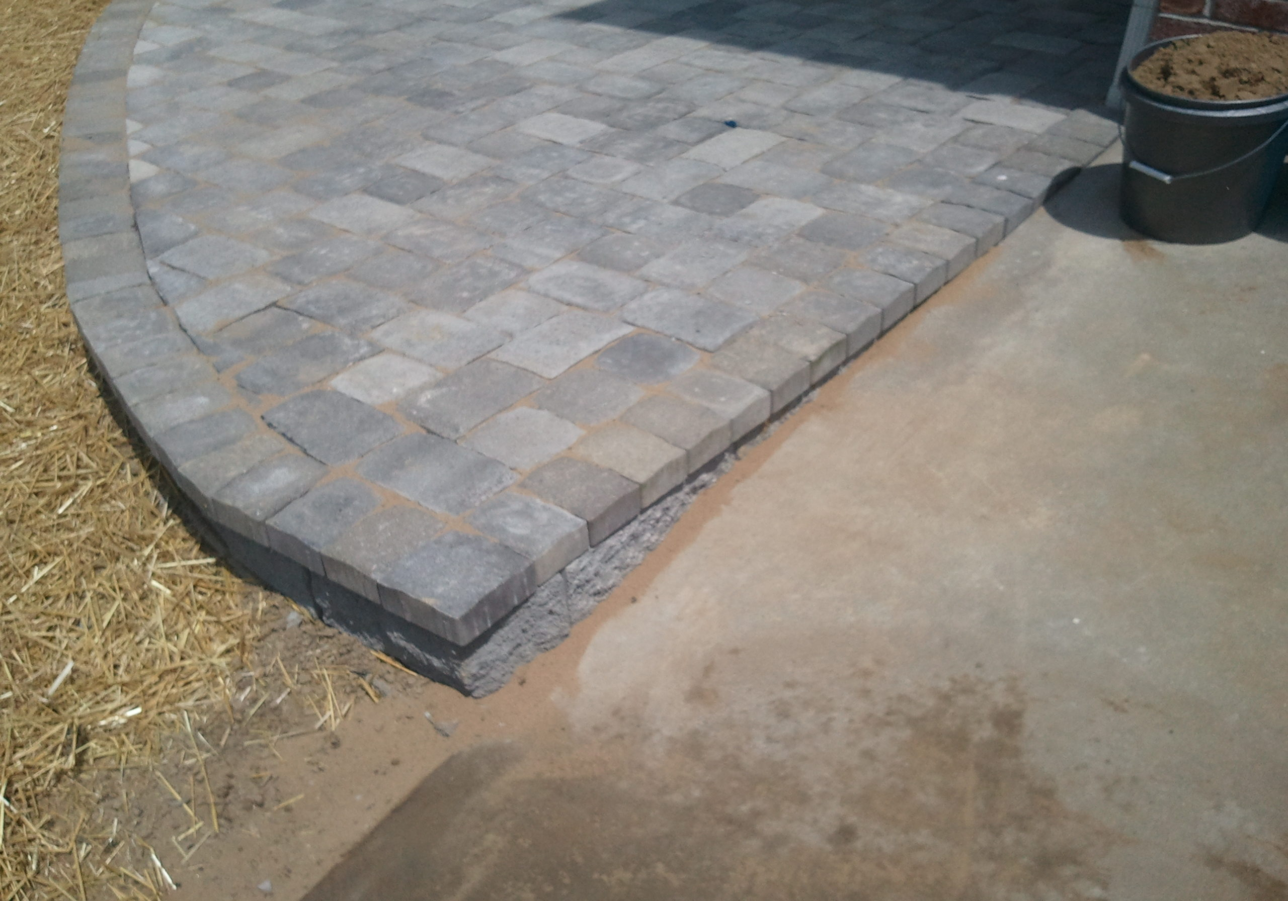Pavers - Bean (2) - Copy