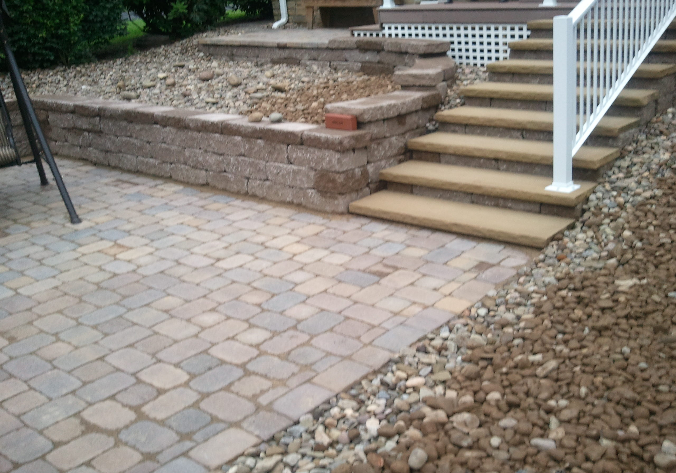 Pavers, V lok & Step - Crocket (2) (1) - Copy