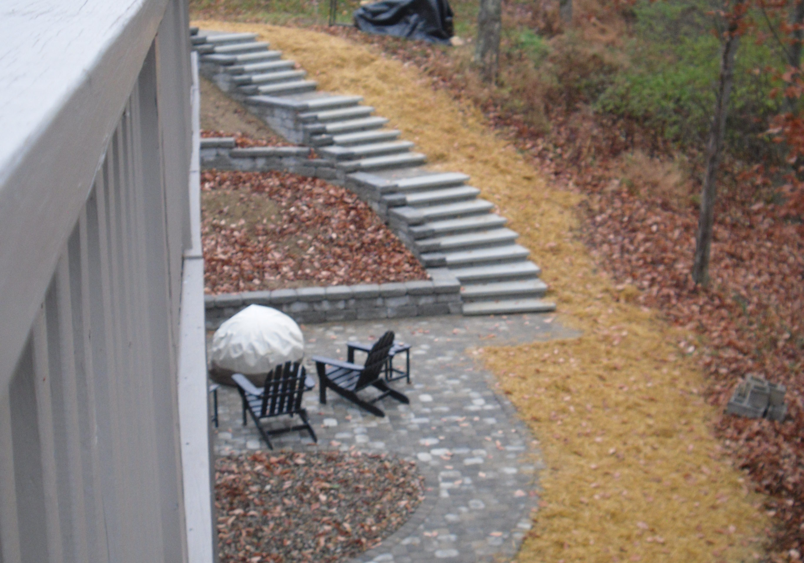 V lok- wall, steps & Pavers - Donnly - Copy